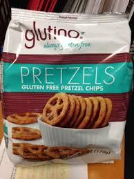 Glutino Toaster Pastry Glutino Gets Creative In Their New Gluten Free Products Gluten