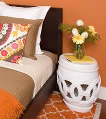 Home Decorators Pillows San Francisco Interior Pool Contemporary With Spiritual Living