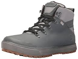 s winter hiking boots canada amazon com merrell s turku trek waterproof winter boot