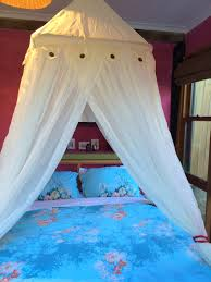 mosquito net for bed luxurious 100 cotton bed canopy mosquito net central hook
