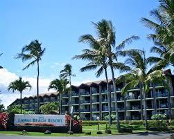 lawai beach resort floor plans lawai beach resort armed forces vacation club