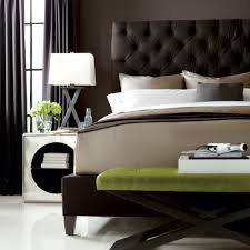 Luxe Home Interiors Pensacola Luxe Home Interiors Remodeling Your Home With Many Inspiration