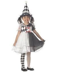 Circus Halloween Costumes 116 Clowns U0026 Circus Ideas Images Clown
