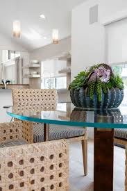 home interior ls longshore residence gatehouse home furnishings gifts interior