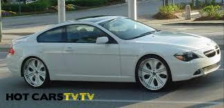 maserati swangas cars tv super producer mannie fresh u0027s car collection