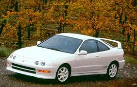 honda accord 1990s honda performance all 14 of honda s cars