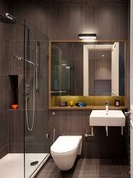 interior decorating bathrooms decorated bathrooms inspire home