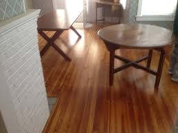 Laminate Flooring Contractors Residential Flooring Company Nj Hardwood Flooring Installation