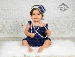 navy blue infant dress dress yp