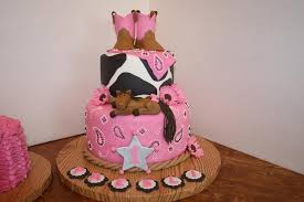 cowgirl cake u2026 pinteres u2026top wild west rodeo cowboy cakes