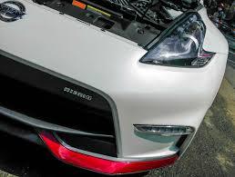 xe nissan 370z 2015 xe thể thao hàng độc nissan 370z nismo ở sài gòn ô tô zing vn