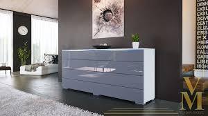 Schlafzimmer Kommode Taupe Funvit Com Kleine Räume Cool Einrichten