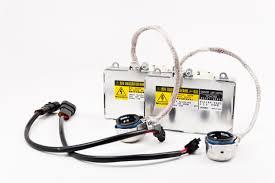 lexus rx 350 xenon lights rx350 bi xenon afs adapters headlight retrofit build materials