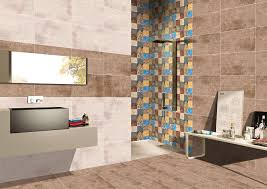 rock your bathroom decor with digital wall tiles kajaria ceramics