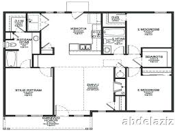 floor plan design residential home design plans storey residential house floor plans