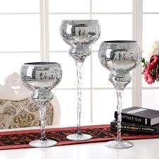 Large Mosaic Vase Online Get Cheap Large Mosaic Vases Aliexpress Com Alibaba Group