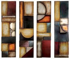 Home Decor Offers Wall Art Designs Modern Wall Art Decor Contemporary Metal Wall