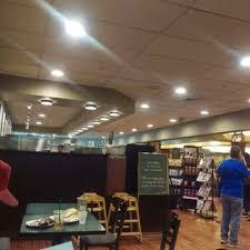 Barnes And Noble North Haven Barnes U0026 Noble 18 Photos U0026 42 Reviews Bookstores 765 Rte 17