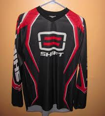 customize motocross jersey short sleeve motocross jersey short sleeve motocross jersey