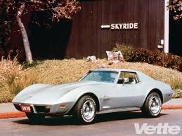 buy a corvette stingray 1975 chevy corvette another stupid buy on my part just got it