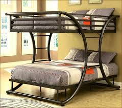 King Size Bunk Bed IRA Design - King size bunk beds