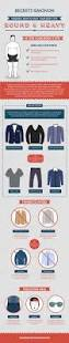 dress for your body type tips for larger men u2013 beckett simonon