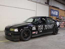 bmw e36 race car for sale e36 itr stu racecar