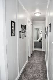 Wide Hallway Decorating Ideas Best 25 Single Wide Ideas On Pinterest Single Wide Mobile Homes