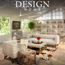 download game home design 3d mod apk design home mod apk unlimited money download 1 00 16 andropalace