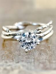 hippie wedding ring best 25 hippie wedding ring ideas on beautiful rings