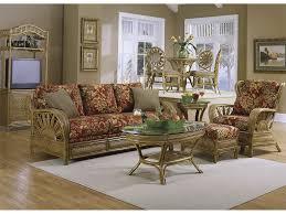 florida style living room furniture charming spass12 florida style living room furniture lovely images lak22
