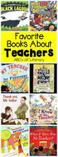 Children Librarian Cover Letter 17 Best Images About Children U0027s Library On Pinterest Christmas