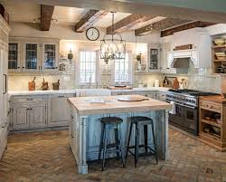 Kitchen Countertop Size - kitchen marble kitchen countertops in modern with barstools
