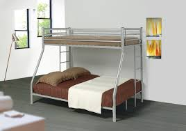 Twin Over Futon Bunk Bed Twin Over Futon Bunk Bed Southbaynorton Interior Home