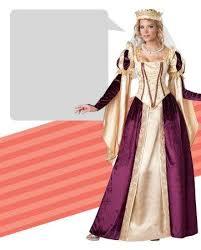 Expensive Halloween Costume Prince U0026 Princess Costumes Buycostumes