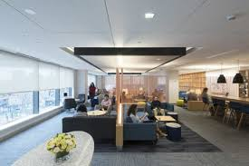 Waiting Area Interior Design New Hospital Design Focuses On Safety Patient Experience