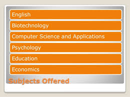 net paper pattern 2015 best coaching top institute study material ugc net national eligibil