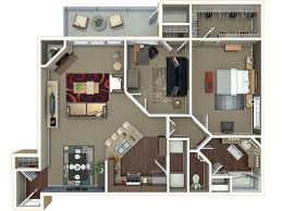 Kansas travel plans images Manhattan ks 1 2 bedroom apartments floor plans layouts png