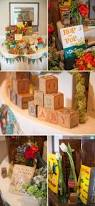 57 best book themed baby shower images on pinterest baby shower