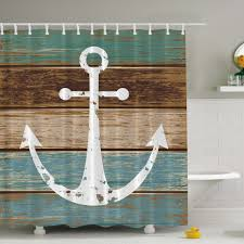 bathroom clear plastic shower curtain bed bath and beyond crate and barrel shower curtains bed bath and beyond duvets plastic shower curtains