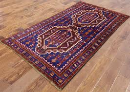 Baluch Rugs For Sale Hand Knotted Wool On Wool Oriental Persian Baluch Rug 4 X 7 P2934