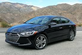 2017 hyundai elantra autoguide com car of the year contender