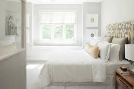 platinum gray bedding design ideas