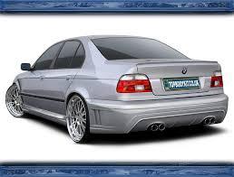 bmw e39 rear bmw e39 rear bumper quantum
