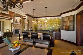 Florida Interior Decorating Luxury Interior Decorating Firm Florida Design Vol With Interior