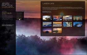 55 best wordpress gallery themes 56pixels com