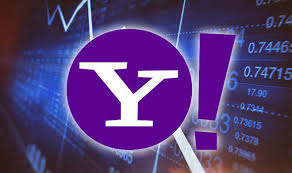 Yahoo Mail Yahoo Mail Web Email Service Still Not Working For Hundreds