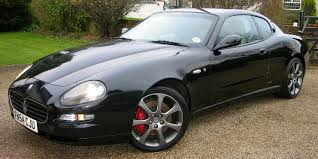 maserati spyder 2005 file 2005 maserati 4200 gt flickr the car spy 24 jpg