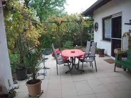Häuser Zum Verkauf Meisenheim Mapio Net