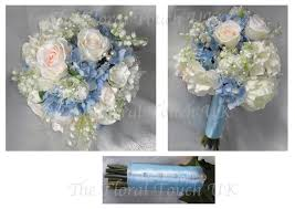 wedding flowers rotherham silk wedding bouquets the floral touch uk south